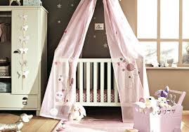 light pink baby bedding and brown solid crib grey light pink baby bedding hcersenworld girl crib and brown cream
