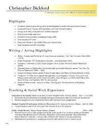Academic Resume Template Academic Curriculum Vitae Template Word ...