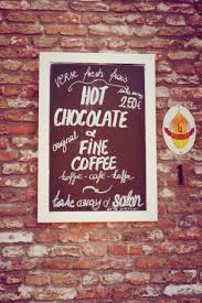 cafe coffee shop coffee vintage restaurant wall ad sign banner menu chocolate brick signage gourmet dessert on vintage menu wall art with free images cafe coffee shop vintage restaurant wall ad sign