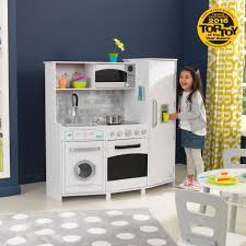 Play Kitchen Play Kitchenette Kids Kitchen Sets Kidkraft