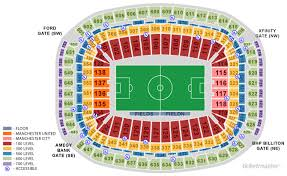 Browns Seating Chart Seat View From Section 511 At Firstenergy Stadium Factual