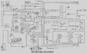 ford mustang wiring wiring diagram fascinating ford mustang wiring wiring diagrams 1969 ford mustang wiring diagram 1970 ford mustang wiring harness wiring