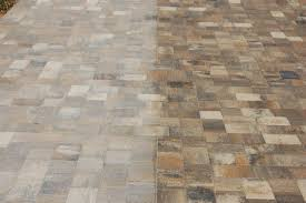 paver savers recommends