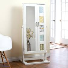 full length mirror on stand fresh floor length mirror jewelry armoire abolishmcrm