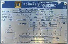 square d 75 kva transformer wiring diagram buildabiz me 150 KVA Transformer Square D square d transformer wiring diagram & square d transformer wiring