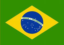 Реферат Бразилия com Банк рефератов сочинений  Латинская Америка Бразилия