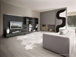 Interior Design Living Room Ideas Contemporary Home