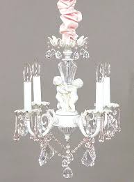 pottery barn lydia chandelier small chandelier for nursery pink pottery barn kids small chandelier for nursery