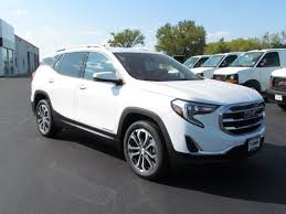 2018 gmc white terrain. plain terrain thumbnail 2018 gmc terrain  coffman truck sales  on gmc white terrain a