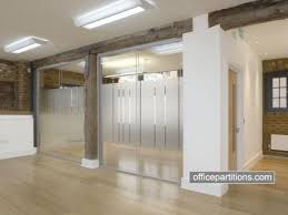 office partition walls with doors. Office Partition Walls With Doors 0