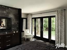 Modern Patio Doors Nortech Home Improvements Entrance Doors And Patio Doors
