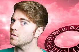 Jake Paul Birth Chart Celebrity Astrology Archives Antphrodite Psychic Tarot