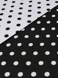 black polka dot duvet cover the duvets