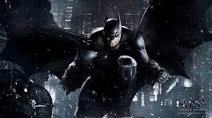 browse batman hd wallpapers 1080p hd photo wallpaper 1920x1080