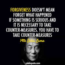 Dalai Lama Quotes On Love New 48th Dalai Lama Tenzin Gyatso Quote About Wise Serious