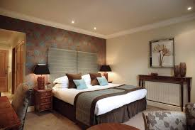 modern bedroom for boys. Bedroom: Boys Bedroom Set Luxury Bedrooms Inspiring Modern Sets As Well Kids For H