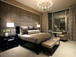 master bedroom chairs beautiful master bedroom colors bedrooms luxury bedroom furniture sets elegant bedroom ideas elegant