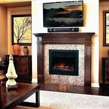 62 inch electric fireplace special white electric fireplace big lots medium size lots fireplaces
