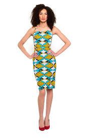 African Pattern Dress Inspiration African Fashion Dresses In Ankara Styles And Kente Cloth