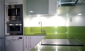 apple green quartz stone surface for prefab countertops your first kitchen countertop options nonporous more durable than granite countertops slab size