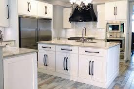kitchen cabinets in maple ridge lovely heritage white shaker my new kitchen