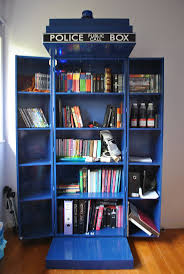 furniture home 30 exceptional tardis bookcase for sale pictures