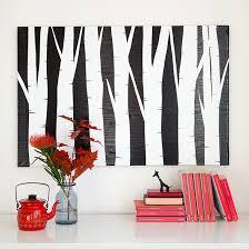 diy wall art ideas ideal home