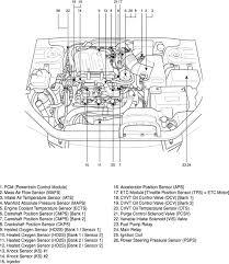 09 sonata engine diagram 09 automotive wiring diagrams 0996b43f80e422a0 sonata engine diagram 0996b43f80e422a0