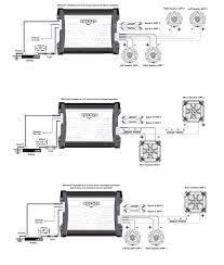 3 channel wiring diagram 3 automotive wiring diagrams description b000oym2lw 3 channel wiring diagram