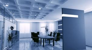 best virtual office. Office Spaces Awesome Virtual Design Siteground Best