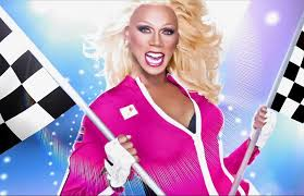 Rupaul Quotes Unique Happy Birthday RuPaul Celebrate With The Queen's 48 Best Quotes And
