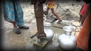 save water hindi