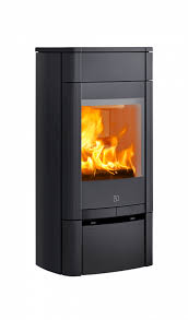 We are proud to mark our stoves made in sweden. Scan I Modern Scandinavian Wood Stoves