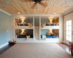1000 images about cabins on pinterest built in bunks bunk bed and outdoor showers bunk bed lighting ideas