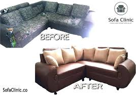 furniture repair near me. Perfect Near Furniture Repair Near Me In Home  Large Size Of Sofa To O