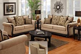 Furniture Inexpensive Living Room Furniture Enthrall Living Room