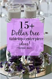 dollar tree decor archives debbiedoos tabletop ideas