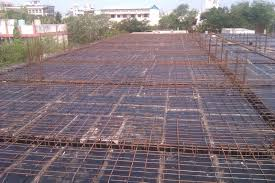 Rcc Two Way Slab Design Structural Engineering Ashok Reddy M Tech Rcc Slab Design
