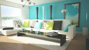 Nautical Living Room Design Design616462 Beach Theme Living Room Coastal Living Room Ideas