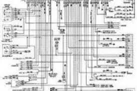 extraordinary toyota vios wiring diagram pdf photos best image 1zz-fe ecu pinout at 1nz Fe Ecu Wiring Diagram Pdf