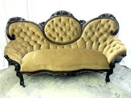 vintage fainting couch. Fainting Couch For Sale  Furniture Styles Antique . Vintage
