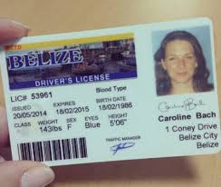 Buy Order Real Us Legit Dl's Uk Online Driver's License