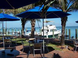 Chart House Longboat Key Best Longboat Key Family Restaurants Near Casa Del Mar