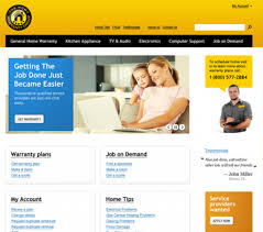 How To Be A Web Designer From Home  Creative Home Page Designs - Web design from home