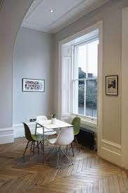 eco flooring uk welcome to our website image for larger room interior design ideas