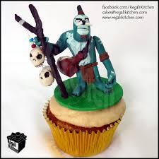 dota cupcakes