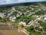 imagem de Marechal+Thaumaturgo+Acre n-2