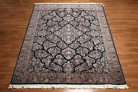 black persian rug black oriental rug small black oriental rug with fringe persian carpets black friday