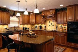 new kitchen cabinets how much do new kitchen cabinets cost kitchen pertaining to amazing household
