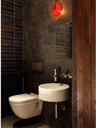 Cool Sink >> Small Toilet Bathroom Fixtures Design, Pictures, Remodel,  Decor and